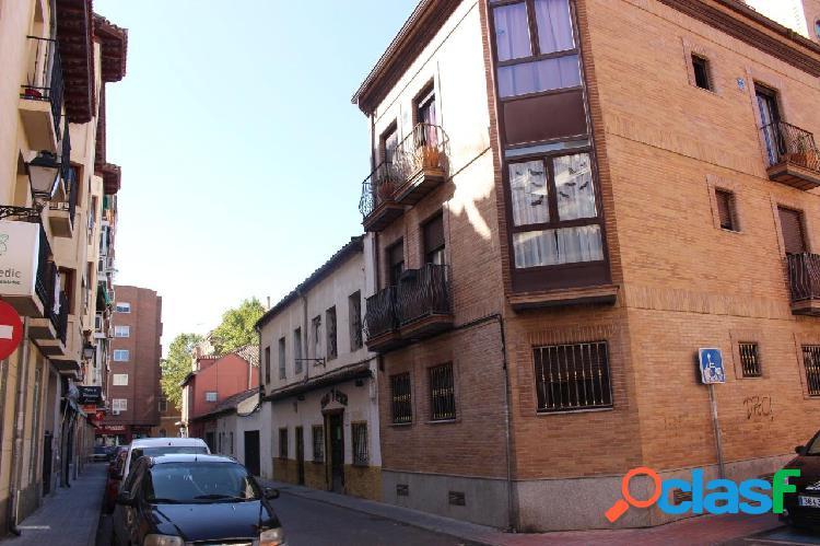 Dúplex en venta en Alcalá de Henares, Madrid 2