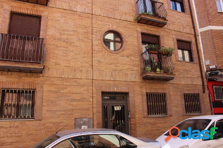 Dúplex en venta en Alcalá de Henares, Madrid 3