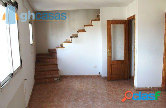Dúplex en venta en Azuqueca de Henares. 2