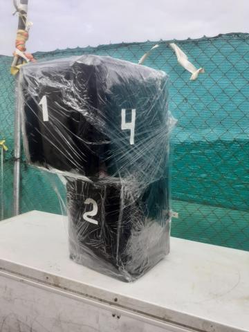 Sacos de boxeo y muay thai enviamos 673225525