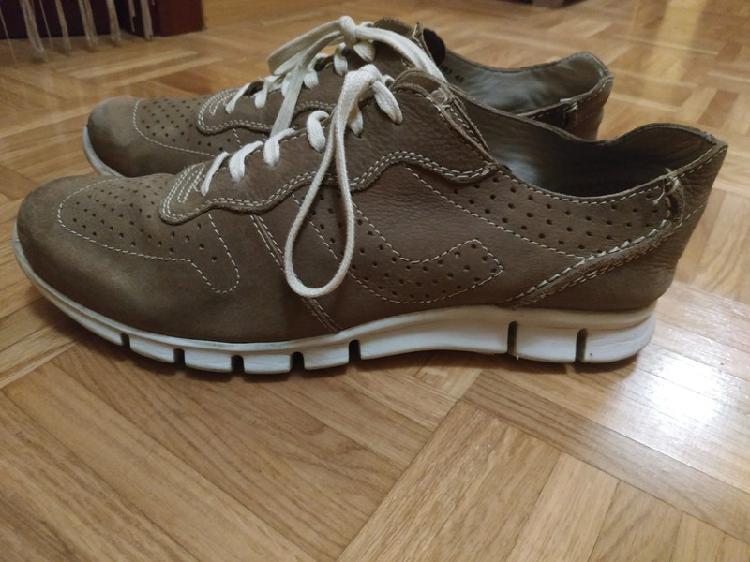 Zapatillas zapatos new balance