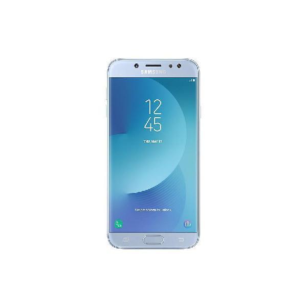 Galaxy j5 pro (2017) 32 gb dual sim