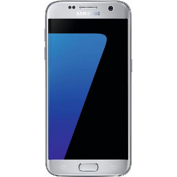Galaxy s7 32 gb dual sim