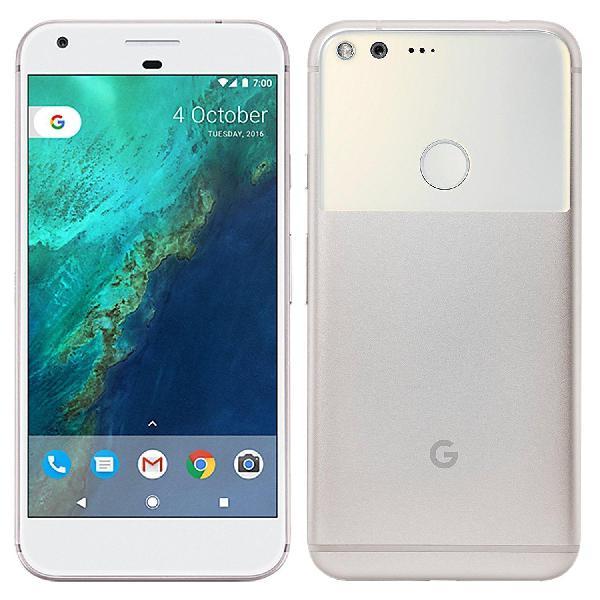 Google pixel xl 128 gb