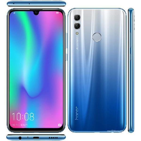 Huawei honor 10 lite 32 gb dual sim