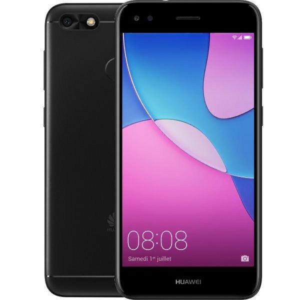 Huawei y6 pro (2017) 16 gb dual sim