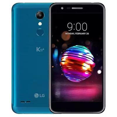 Lg k11 16 gb