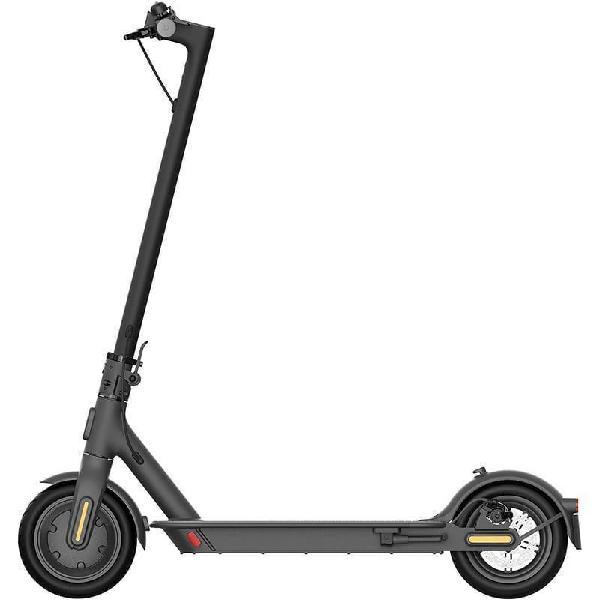 Scooter eléctrico xiaomi mi mi esencial