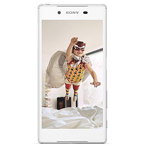 Sony xperia z5 32 gb