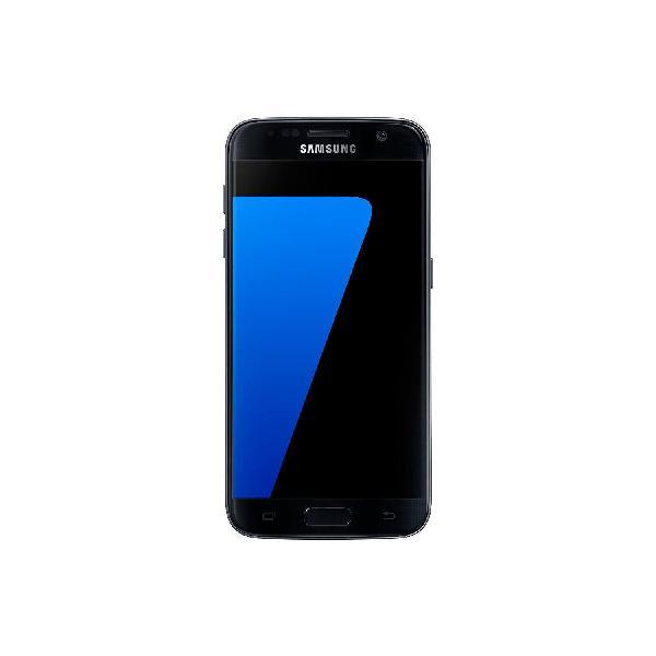 Galaxy s7 64 gb