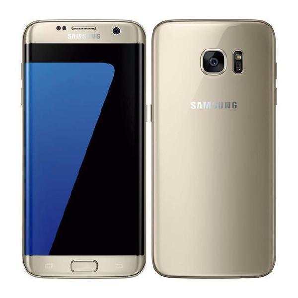 Galaxy s7 edge 64 gb