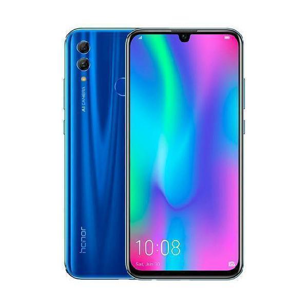 Huawei honor 10 lite 64 gb dual sim