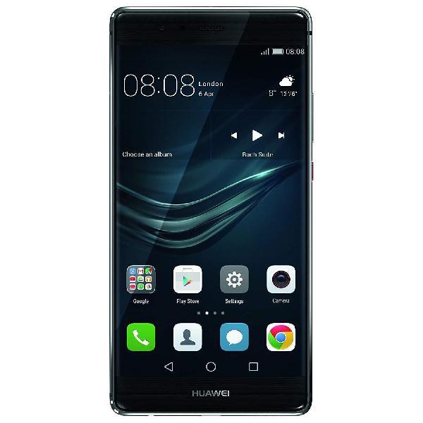 Huawei p9 plus 16 gb
