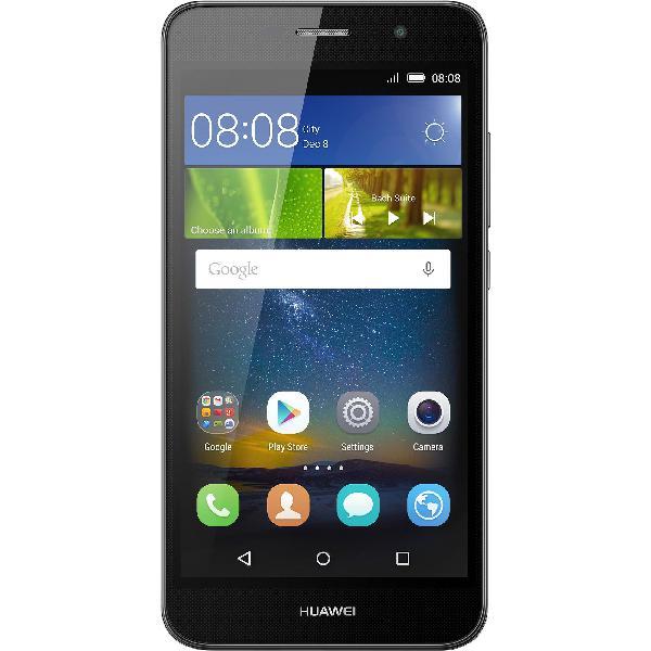 Huawei y6 pro 16 gb dual sim