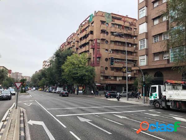 LOCAL COMERCIAL EN VENTA ZONA RETIRO, MADRID 3