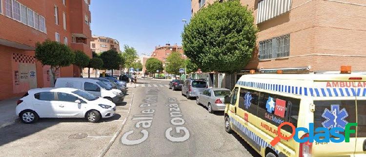 LOCAL EN VENTA EN ARGANDA DEL REY, MADRID 2