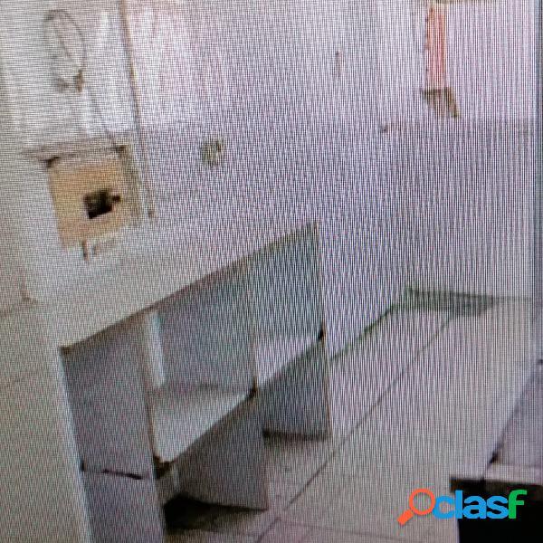 Casa VENTA en Castellón zona CENTRO, 200 m., 4 habitaciones, 1 baño, A REFORMAR 2