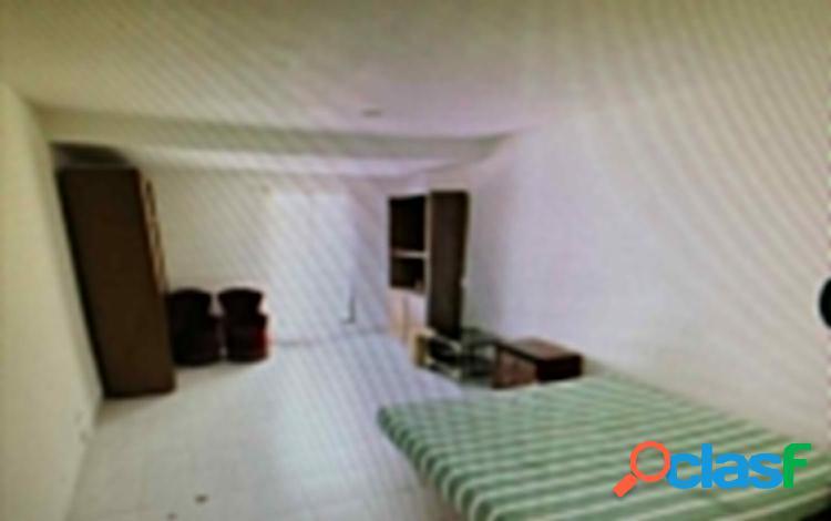 Casa VENTA en Castellon zona CENTRO, 300 m., 3 habitaciones, 3 baños 1
