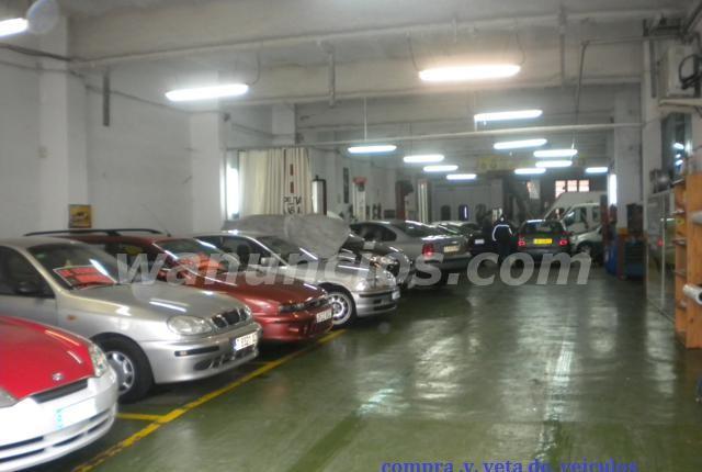 Taller automóviles servicio,24,horas