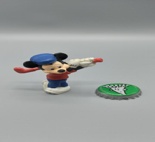 Figura mickey mouse disney