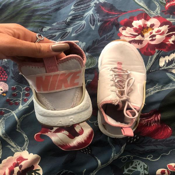 Nike huarache utility