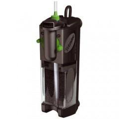 Tetra in plus filtro interior para acuarios