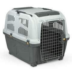 Transportín para perros homologado iata tk