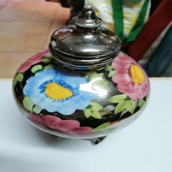 Ceràmica /ceramica