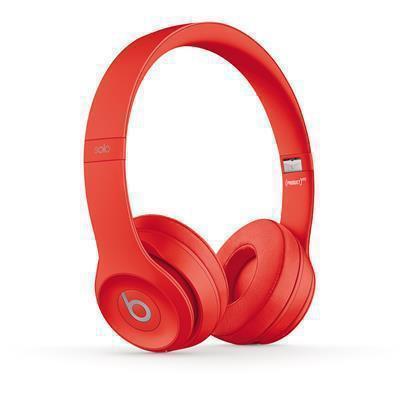 Cascos bluetooth micrófono beats by dr. dre solo3 wireless