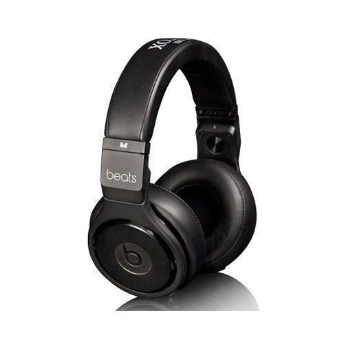 Cascos reducción de ruido bluetooth beats by dr. dre pro