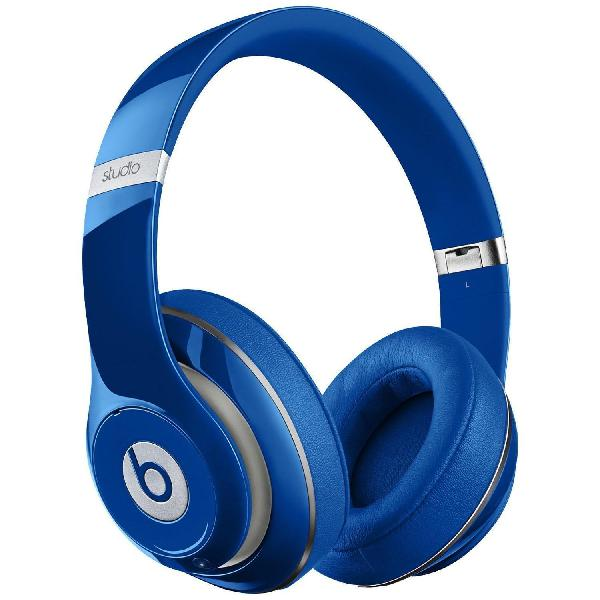 Cascos reducción de ruido micrófono beats by dr. dre beats