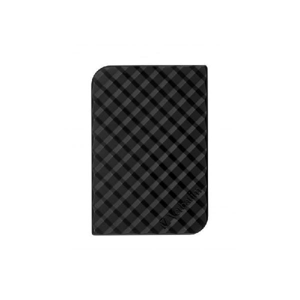 Disco duro externo 4 tb usb 3.0