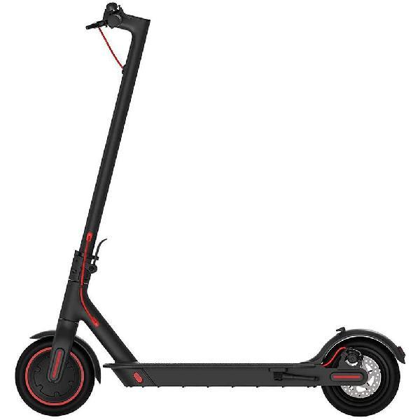 Scooter eléctrico xiaomi mi electric scooter pro 2