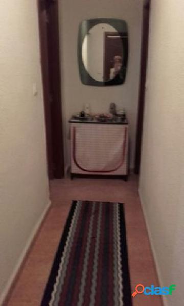 Urbis te ofrece un apartamento en alquiler en zona Vidal, Salamanca. 2