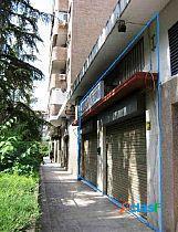 Local en venta en villaverde, madrid