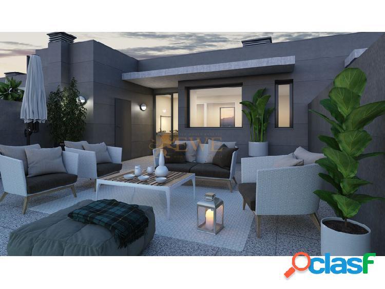 Ewe - apartamento en javea, costa blanca
