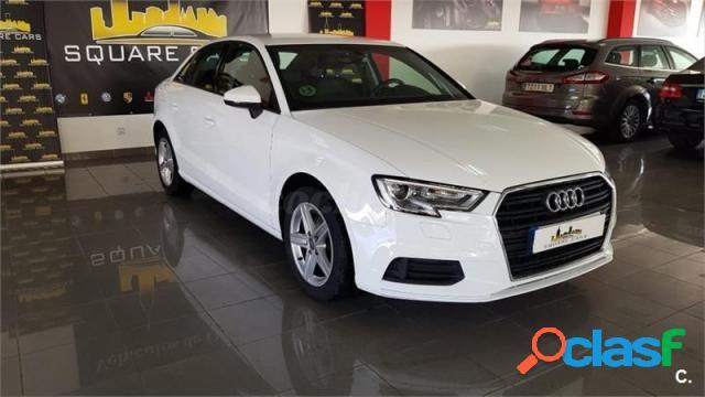 Audi a3 diesel en fuenlabrada (madrid)