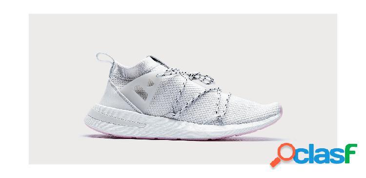 Adidas arkyn knit w - talla: 36 2/3 - zapatillas adidas para mujer