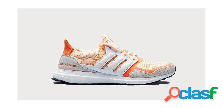 Adidas ultraboost - talla: 36 - zapatillas adidas para mujer
