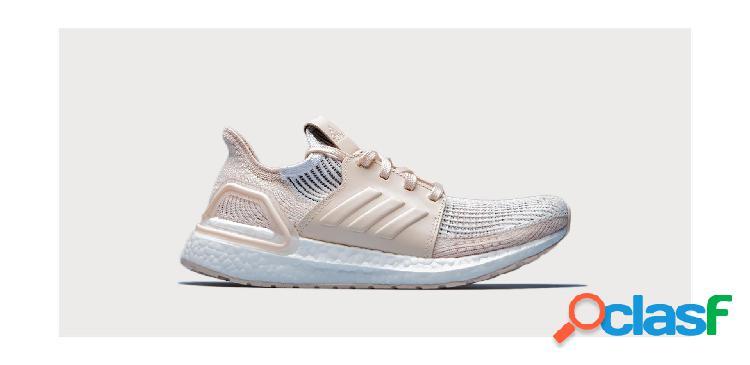 Adidas w ultraboost 19 - talla: 39 1/3 - zapatillas adidas para mujer