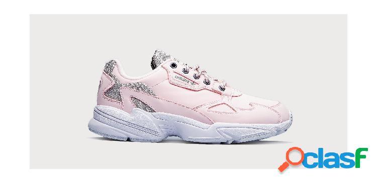 Adidas falcon w - talla: 38 - zapatillas adidas para mujer