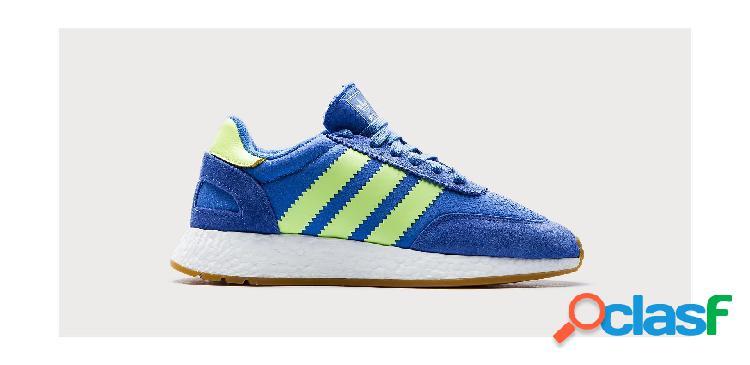 Adidas i-5923 - talla: 37 1/3 - zapatillas adidas para mujer