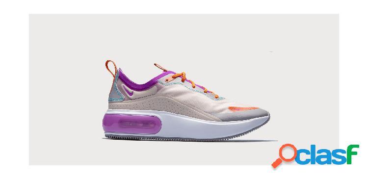 Nike nike air max dia se - talla: 40 - zapatillas nike para mujer