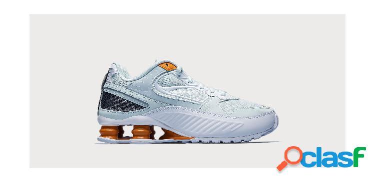 Nike w nike shox enigma - talla: 38 - zapatillas nike para mujer