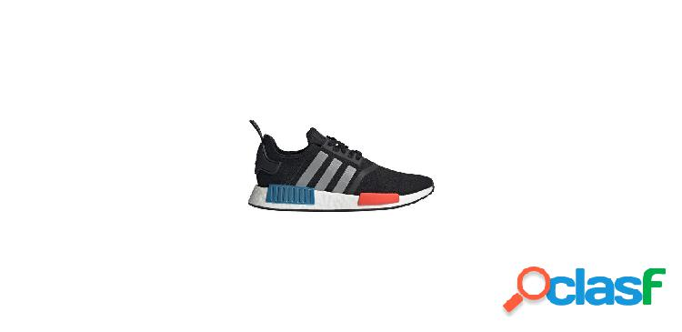 Adidas nmd_r1 - talla: 43 1/3- zapatillas adidas para hombre