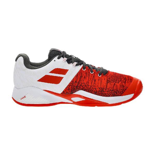 Babolat propulse blast clay zapatillas de tenis hombre