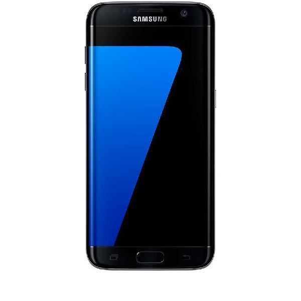 Galaxy s7 edge 32 gb
