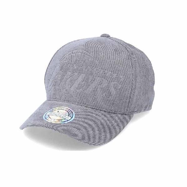 Gorra los angeles lakers pressed logo 110 snapback cap
