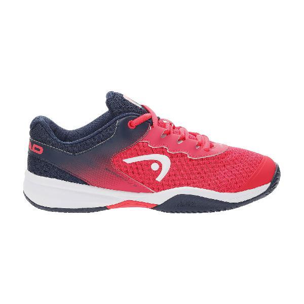Head sprint 3.0 zapatillas de tenis niña