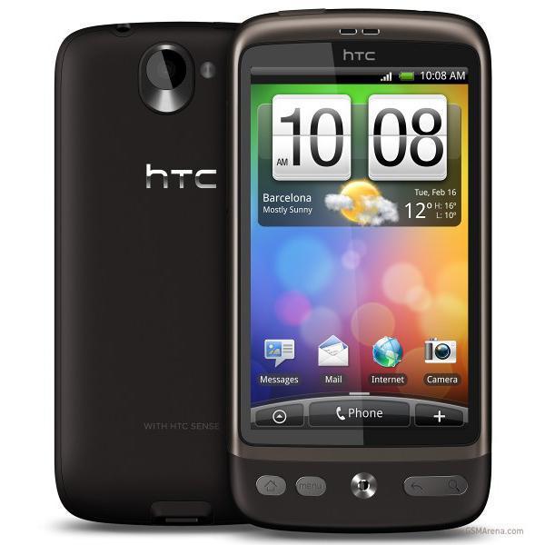 Htc desire a8181